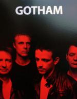 Gotham-ep-recto