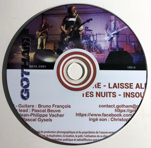 EP2-gotham-rock-francais